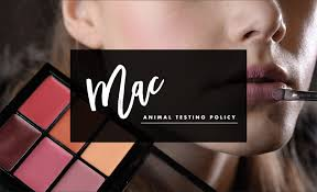 best black friday deals 2016 mac cosmetics does mac test on animals 2016 policy cruelty free kitty