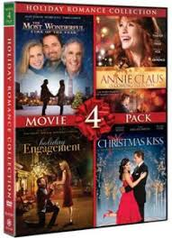 dvd blu ray cds vinyl free shipping on orders over 25 at