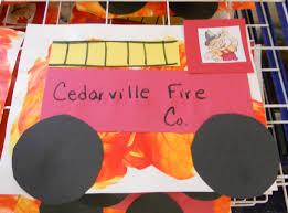fire safety writing paper preschool playbook fun with fire safety preschool playbook