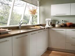 delta linden kitchen faucet 4353 ar dst single handle pull out kitchen faucet