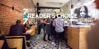 best of the bay area 2016 reader u0027s choice winners 7x7 bay area