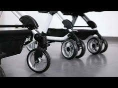 abc design kinderwagen turbo 6s enter for your chance to win an abc design mamba plus