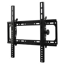 Monitor And Keyboard Wall Mount Popular Wall Mount Monitor Stand Buy Cheap Wall Mount Monitor