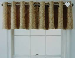 Curtains Valances And Swags How To Hang A Swag Valance Swag Curtains For Kitchen Swag