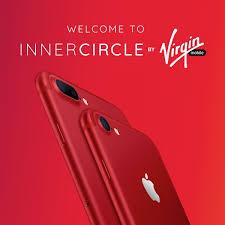 target virgin mobile phone black friday sprint phone scoop