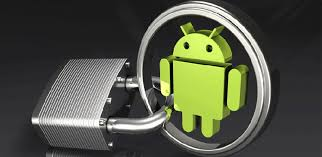 antivirus for samsung android samsung to arm android handsets with built in antivirus software