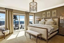 Interior Design  Our  Most Popular Design Styles Defined - Most popular interior design styles
