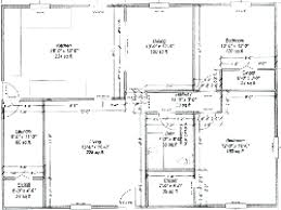 house plans with porte cochere 100 barn homes floor plans house design split level ranch