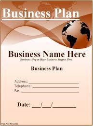 business plan templates doc resignhigh ml