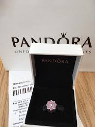 black friday pandora today u0027s post brings my monthly pandora news mora pandora