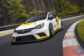 opel cars 2017 2017 opel astra tcr race model is here carpower360 carpower360