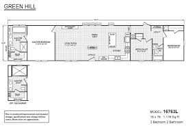 Floor Plans For Trailer Homes Dallas Texas Manufactured Homes And Modular Homes For Sale