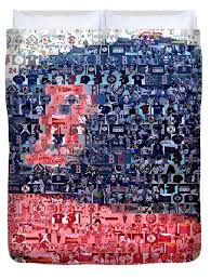 Boston Red Sox Shower Curtain Boston Red Sox Duvet Covers Fine Art America