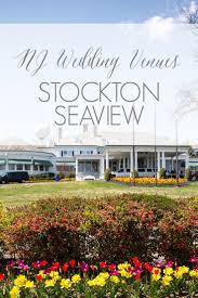 wedding venues south jersey nj wedding venues south jersey wedding venues stockton seaview