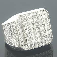 all diamond rings images Diamond rings for men jpg