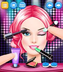 Bridal Makeup That Stole Our Hearts In 2016 Our Top 10 Picks Beauty Hair Salon Fashion Spa Android Apps On Google Play