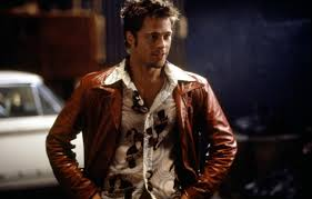 best jackets for bikers the 11 coolest leather jackets in movie history best leather