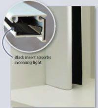 Blackout Roller Blinds With Side Channels 15 Best Lars Images On Pinterest Window Blinds Blackout Shades