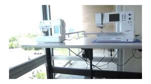 the best sewing table to have youtube