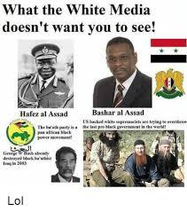 Black Power Memes - 25 best memes about black power movement black power movement