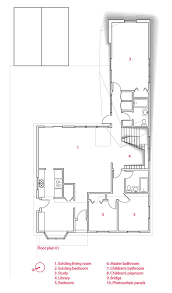 floor plan open source slrsrf open source architecture archdaily