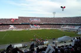 Campeonato Brasileño de Fútbol 2016