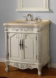 bathroom bathroom vanities furniture style white 60 vanity 2