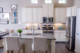 new brentwood home model for sale at hickory hollow ranch homes in