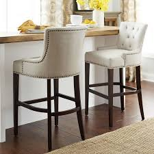 stools for kitchen islands kitchen island with bar stools 2 hooked on houses for islands best