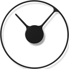 cool wall clock really cool wall clocks clocks pinterest wall clocks clocks