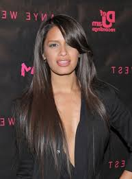 long hairstyles black women inspiration with long hairstyles black