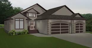 collection bungalow garage photos free home designs photos