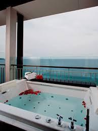 week end romantique avec dans la chambre chambre avec privatif 40 idées romantiques