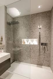 walk in bathroom shower ideas bathroom shower ideas sooprosports