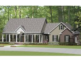 country style ranch house plans 67 best home floor plans images on craftsman homes