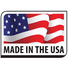 made in usa modern service weapons