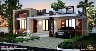 low cost house design small house designs in kerala low cost small house plans in kerala