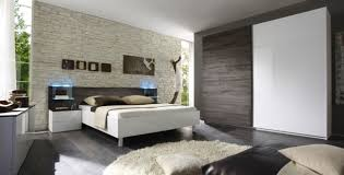 chambre moderne blanche chambre moderne adulte emejing blanche contemporary yourmentor 11
