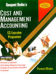 lexisnexis questions and answers contract law lexis nexis cs executive cost and management accounting module 1