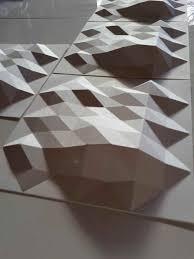 Låda Cube Walls U2013 Låda Cube