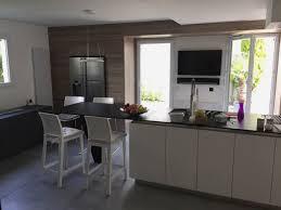cuisine nobilia prix cuisine nobilia prix fresh caisson ilot cuisine caisson haut n16