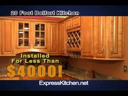 Kitchen Cabinets Ct Express Kitchen Cabinets Ct Belfort Kitchen Jan2011 Tv30