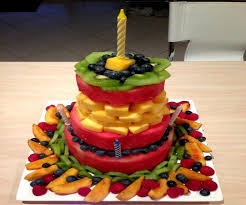 diy fruit arrangements ideas android apps on play