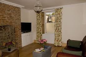 sentry cottage luxury self catering accommodation in alnwick