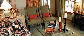 interior design firms indianapolis interior designer indianapolis