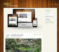 joomla 3 0 responsive templates 28 images 30 best clean mobile