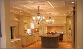 Kitchen Recessed Lights by Kitchen Recessed Lighting Layout Spacing