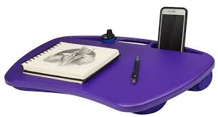 My Cozy Colors Laptop Desk What Are The 10 Best Desks For Adults And Techiesense