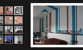 chambre noir et turquoise turquoise brun décor de chambre à coucher turquoise brun décor de