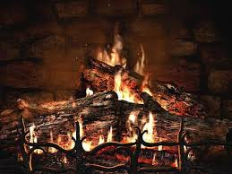 How To Light Pilot On Gas Fireplace How To Turn On Your Gas Fireplace Hunker